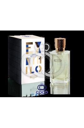 Парфюмированная вода Ex Nihilo Fleur Narcotique (качество оригинал)