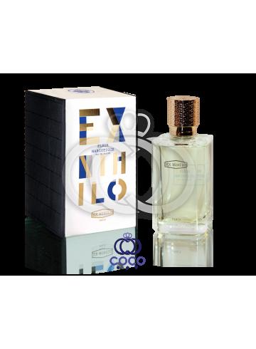Парфюмированная вода Ex Nihilo Fleur Narcotique (качество оригинал) фото