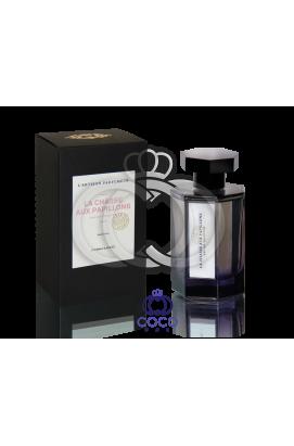 Туалетная вода L`Artisan Parfumeur La Chasse Aux Papillons (качество оригинал)