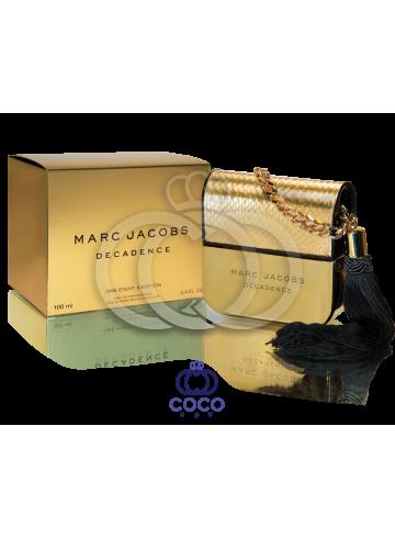 Парфюмированная вода Marc Jacobs Decadence One Eight K Edition (качество оригинал) фото