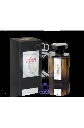 Туалетная вода L`Artisan Parfumeur Passage D`Enfer (качество оригинал)