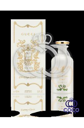 Парфюмированная вода Gucci The Virgin Violet (качество оригинал)