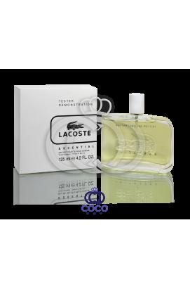Lacoste Essential Тестер