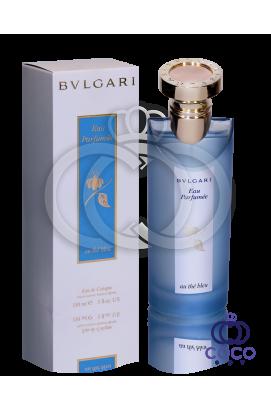Парфюмированная вода Bvlgari Eau Parfumee Eau The Bleu
