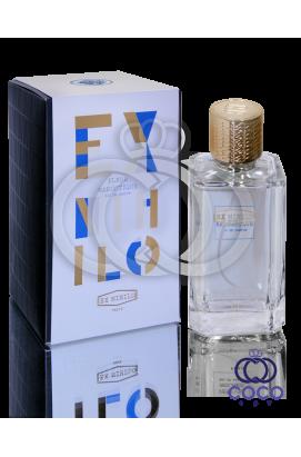 Парфюмированная вода Ex Nihilo Fleur Narcotique