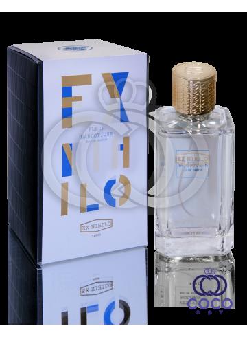 Парфюмированная вода Ex Nihilo Fleur Narcotique фото