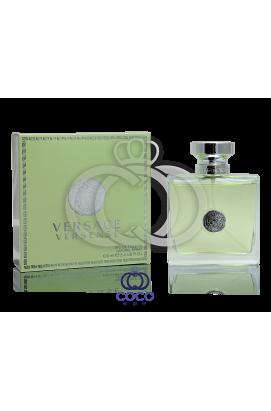 Туалетная вода Versace Versense в мятой упаковке