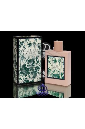 Туалетная вода Gucci Bloom Aqua Di Fiory