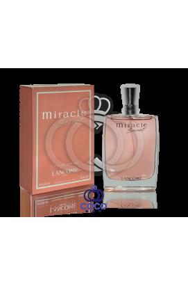 Парфюмированная вода Lancome Miracle Secret