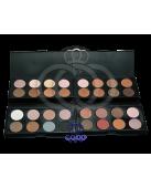 Тени Nars Duo Eyeshadow 8 Color фото