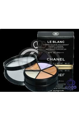 Корректор кремовый Chanel Le Blanc SPF 30