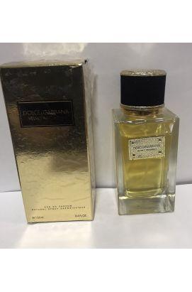 Парфюмированная вода Dolce&Gabbana Velvet Patchouli уценка