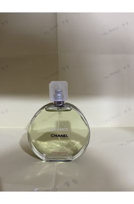Туалетная вода Chanel Chance Eau Fraiche уценка