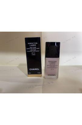 Крем тональный Chanel Perfection Lumiere SPF 10 номер 20