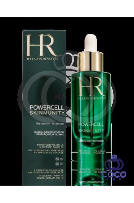 Сыворотка восстанавливающая Helena Rubinstein Powercell Skinmunity