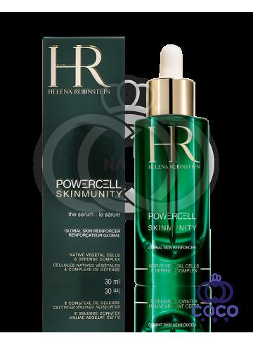 Сыворотка восстанавливающая Helena Rubinstein Powercell Skinmunity фото
