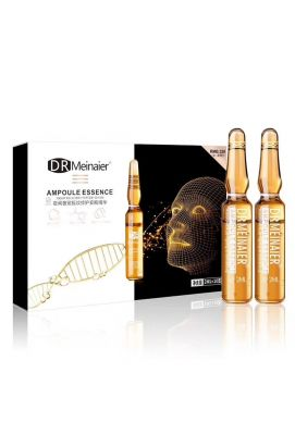 Ампулы для лица с антиоксидантной сывороткой Ampoule Essence Daily And Night Antioxidant Serum (10 штук)