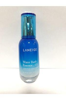 Увлажняющая эссенция Laneige Water Bank Essence_EX ( качество оригинала) без упаковки