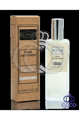 Парфюмированная вода Ex Nihilo Fleur Narcotique Exclusive Tester