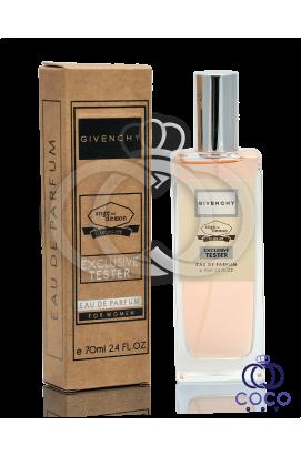 Парфюмированная вода Givenchy Ange Ou Demon Le Secret Exclusive Tester