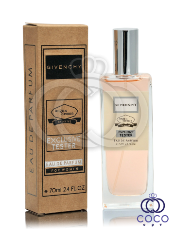 Парфюмированная вода Givenchy Ange Ou Demon Le Secret Exclusive Tester фото