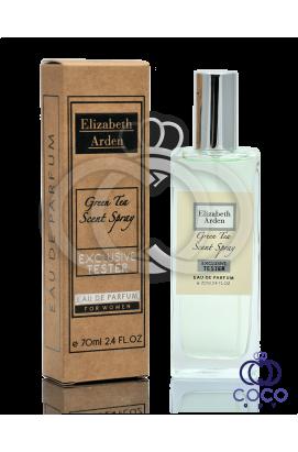 Парфюмированная вода Elizabeth Arden Green Tea Scent Spray Exclusive Tester