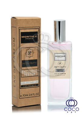Парфюмированная вода Montale Pretty Fruitty Exclusive Tester